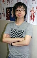 Myung-Jin Lee