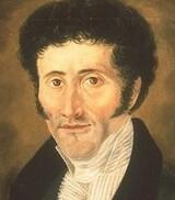 Ernst Theodor Wilhelm Hoffmann