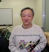 Yoshichika Inomata
