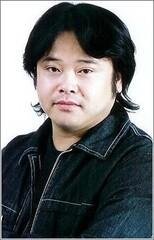 Nobuyuki Hiyama