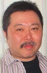 Yasuo Ohtagaki