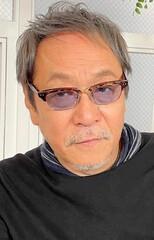 Kenyuu Horiuchi