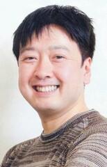 Makoto Raiku
