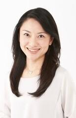 Ryouko Gi