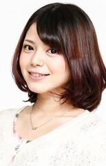 Fumiko Uchimura