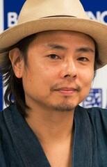 Hiroyuki Asada