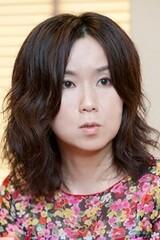 Kazuki Sakuraba