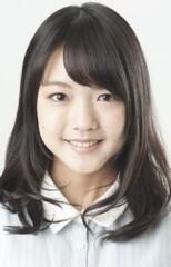 Shino Shimoji