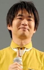 Ichiro Okouchi