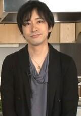 Yuusei Matsui