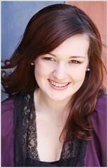 Katelyn Barr