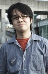 Shutaro Oku