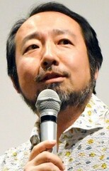 Kazuhiro Wakabayashi