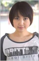 Aiko Iwamura