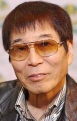 Nobuhiro Okaseko
