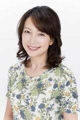 Takako Miki