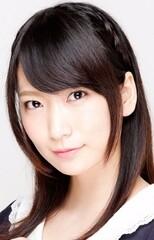 Ayaka Imamura