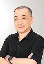 Motoi Koyanagi