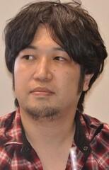 Makoto Ishiwata