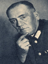 Herms Niel