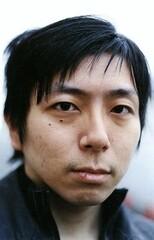 Tomohiro Furukawa