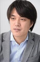 Shinpei Ezaki