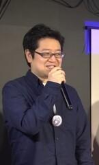 Junichi Wada