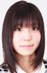 Chitose Morinaga