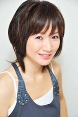 Eri Hiramatsu