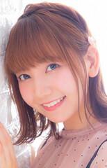 Azumi Waki