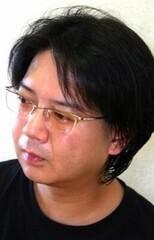 Shinji Hosoe