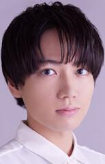 Shouya Chiba
