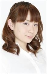Reina Takeshita