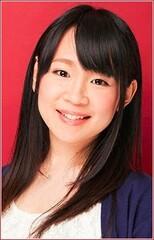 Yurina Furukawa