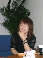 Ayumi Kasai