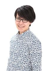 Katsunori Okai