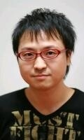 Michiru Satou