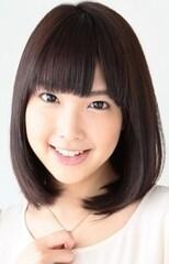 Nozomi Nishida