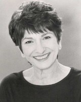 Louise Chamis