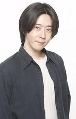 Ken Takeuchi