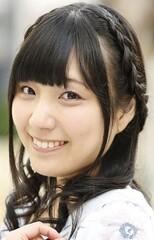 Yuki Sorami