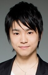 Yoshiki Murakami