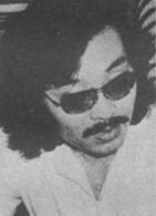 Kazuhiko Udagawa