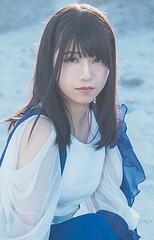 Asaka