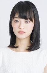 Hitomi Sasaki