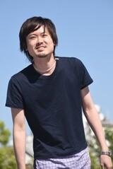 Keiichi Hirokawa