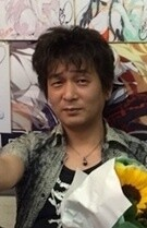 Takashi Masada