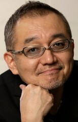 Kouji Tsujitani
