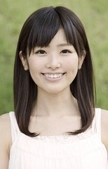 Mami Yamashita