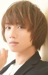 Keisuke Ueda